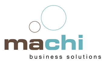 MACHI business solutions